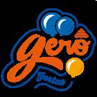 Comprar Mesa de Salgados para Festa Infantil Guaianases - Salgados para 60 Pessoas Festa Infantil - Gerô Festas