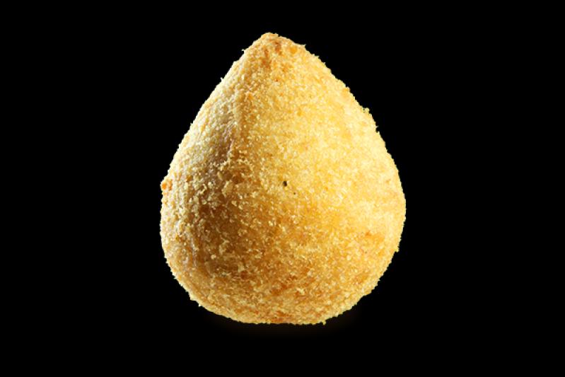 Onde Encontro Salgados Festa Guaianases - Salgados Fritos para Festa