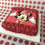 bolo de festas infantis São Mateus