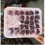 doces finos para festa infantil Cidade Tiradentes