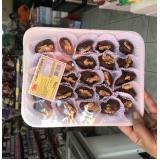 doces para festa de casamento para comprar Vila Ré