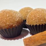 doces para festas de aniversário Conjunto Habitacional Padre Manoel da Nóbrega