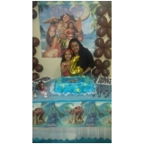 kit de festas de aniversário Guaianases