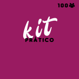 kit festa infantil para 100 pessoas melhor preço Ferraz de Vasconcelos