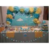 kit festas de aniversário Vila Gomes Cardim