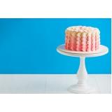 kit festa bolo salgados e doces