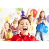 onde tem kit de festa infantil Ferraz de Vasconcelos