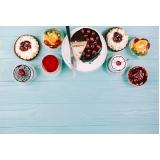 onde vende kit festa infantil bolo doces e salgados Penha de França