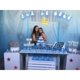 onde vende kit festa infantil personalizado Itaquera