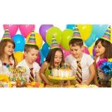 onde vende kit personalizado para festa infantil Itaquera